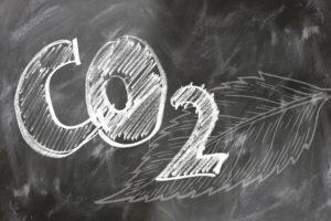 Europa pondrá freno a las emisiones de CO2.