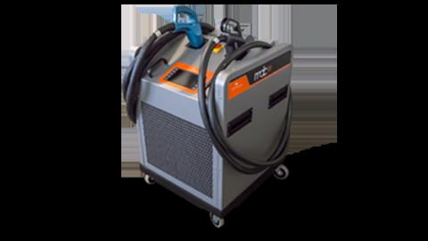 Convertidor y Cargador Portable