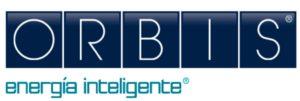 Orbis Logo MovilidadCero
