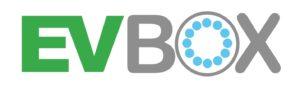 EVBox Logo