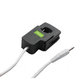 Sensor paso de corriente , para control Dinamico 2