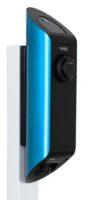 Vestel 32A 22Kw EVC02-22 azul