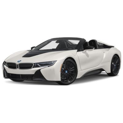 BMW_i8_400x