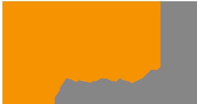Logo Juice Technology
