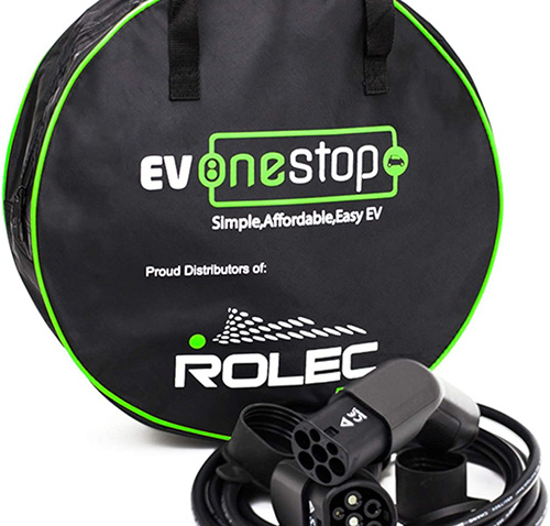 EVOne Stop Cable